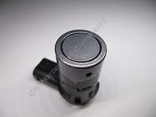 BMW PDC-Sensor / Parksensor 66 20 9 124 162 Spacegrau A52 Neu