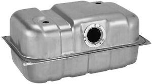 Fuel Tank  Spectra Premium Industries  JP5B