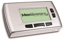 Hypertech 2000 Max Energy 2.0 Tuner for 2007-2009 GMC Sierra 2500 HD/3500 HD 6.0