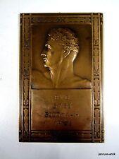 Olympia & Sport Medaillen aus Bronze