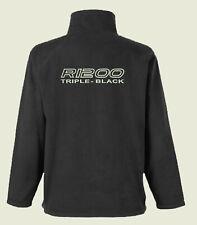 Camicia manica lunga per BMW r1200gs TRIPLE BLACK LC GSA adventure//GR m-5xl