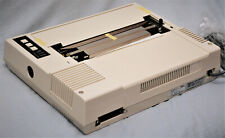 Vintage Epson FP-80 || Very rare || NEW || Box ||1986 ||Made in Japan||Micrex F