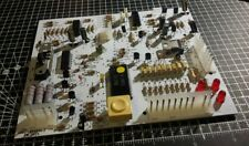 More details for rowe ami memory unit 301-07855 601-08584 replacement pcb service r81 r82 r83