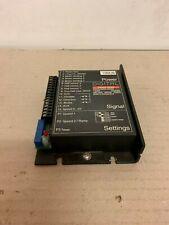 Maxon Motor Control 1-Q-EC Servo motor Controller Amplifier, 230572