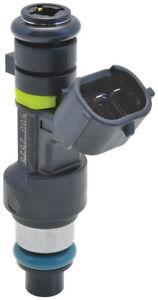 New Fuel Injector   Hitachi   FIJ0026