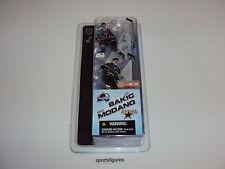 McFarlane SportsPicks 2004  NHL 3 inch  2- pack  Joe Sakic / Mike Modano