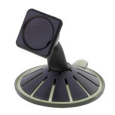 Supporti Navigatore da Auto Base A Ventosa Per TomTom GO 520 530 620 630