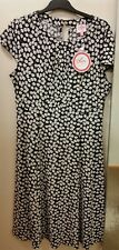 NEW Leona Edmiston Little wild flowers dress, size 12 RRP $129.95