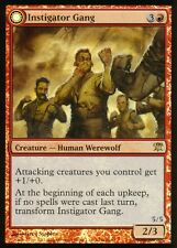 Instigator Gang/Wildblood Pack FOIL | Presque comme neuf | Innistrad | magic mtg