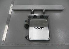 VAT 0300X-NA44-AAZ1 Gate Slit Valve  / Free Expedited Shipping