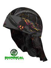 Paintball Headwrap - 💥 Flashpoint Faded Forsaken | Empirical Paintball