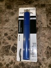 COVERGIRL Professional Mascara Regular Brush Black Brown 210 3 Fl Oz...