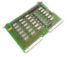 AGIE USA STB-02 B  PC BOARD 621.752.5  STB02B