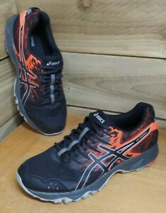 ASICS Gel Sonoma 3 - Running Jogging Shoes UK 8 - Excellent Worn Once Photoshoot