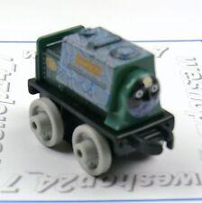 THOMAS & FRIENDS Minis Train Engine Hero HEROES Samson ~ NEW ~ Weighted