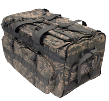 Forceprotector Gear Xp Deployer loadout Bolsa (ABU)