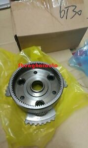 6T30 Transmission PLANETARY GEAR Planet For EXCELLE ORLANDO VIVA GENTRA LACETTI