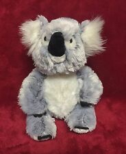 Ganz Webkinz Koala Bear Hm113 - No Code - Retired