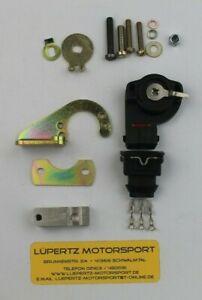Weber 48 50 55 DCO/SP Drosselklappenpotentiometerkit Poti TPS alpha-n Youngtimer