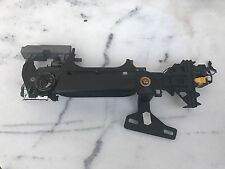 BMW OEM 17-18 540i xDrive Front Door-Handle Base Right 51217401204