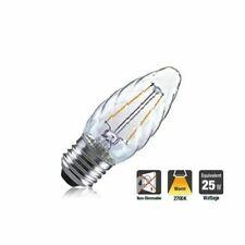 Ampoules LED 25 W pour la maison