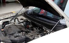 Engine Hood Lift Support Shock Strut Damper For Mitsubishi Outlander Sport 13-19