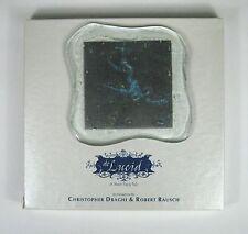 De Lucid A Winter Fairy Tale Exhibition Christopher Draghi Robert Raush Catalog