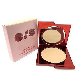 One/Size Turn Up The Base Versatile Foundation Powder - Light 2 (N) - 8g / .28oz