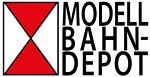 modellbahn-depot