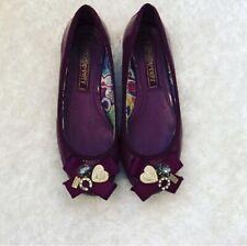 coach women shoes size 5