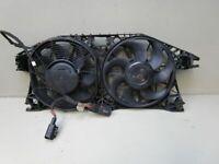 MERCEDES VITO (W639) 111 CDI Elektromotor, Kühlerlüfter A0025409705
