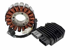 Alternateur, Stator Régulateurs Mosfet Kit Triumph Street Triple 675 2006