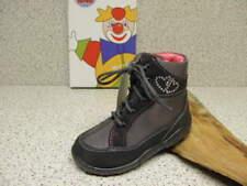 Ricosta Winter Schuhe für Mädchen aus Synthetik