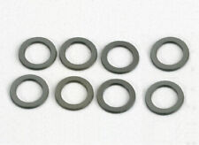 Traxxas 1549 4x6x.5mm PTFE-Coated Washer Set (8)