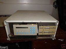 Memorex Telex 1174 w/ 210555-001 210557-012 Mitsubishi MF504C-348UT NO FACEPLATE