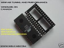 92-95 CIVIC D15B D16Z6 SOHC VTEC JUN CHIP - P08 P28 P30