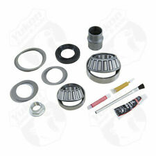 Yukon Pinion Install Kit For Toyota T100 And Tacoma Without Locking Yukon Gear &