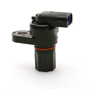 DELPHI SS10311 Premium ABS Wheel Speed Sensor Rear 12 Month Warranty