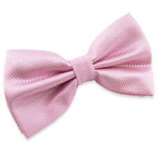 Cravates, nœuds papillon et foulards en soie mélangée pour homme