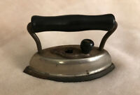 Vintage DOVER LACE IRON  two piece - Made in the U.S.A. - GREAT CONDITION