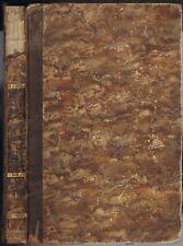 JOURNAL des ENFANS de GRIMM Jules JANIN Dessin Jules David Tellier Clara Lacoste
