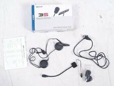 Sena 3S-WB Bluetooth Kommunikationssystem Motorrad Headset Sprechanlage 11