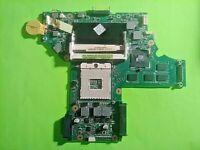 For Asus U43JC Intel Mainboard 60-NZLMB1000-B04 69N0HZM10B04 Motherboard ,
