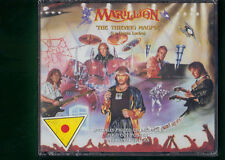 MARILLION - THE THIEVING MAGPIE (LA GAZZA LADRA) DOPPIO BOX CD NUOVO SIGILLATO