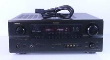 Denon AVR-2106 Stereo Receiver