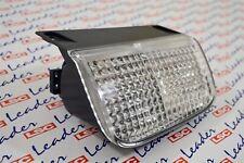 Rear LH Reverse lamp For Nissan Primastar 93863599 Original New