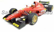 Minichamps 1:43 Formel 1 Ferrari 412T1 1994 Alesi TOP C2628