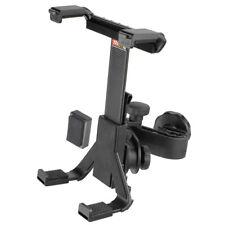 Auto KFZ Richter Halterung Kopfstütze für Apple iPad mini 4 PKW Halter