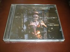 CD 11 TITRES IRON MAIDEN THE X FACTOR EMI 1995 HOLLAND 8 35819 2