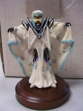 Enchantica Miniature Vrorst - Mib